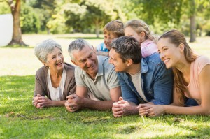 anti-ageing, beauty, beauty products, coQ10, skincare, ubiquinol