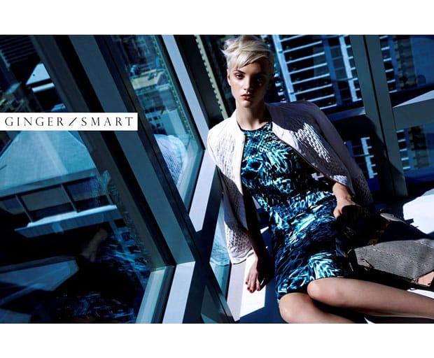 ginger and smart, fashion, australian fashion, spring summer, new season