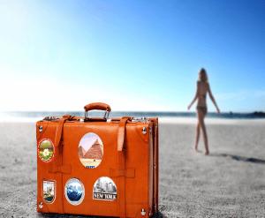 circadian rhythm, fatigue, how to cope with jetlag, jetlag, travelling internationally