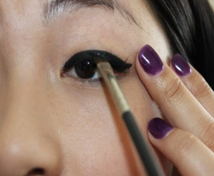 10 Beauty Hacks You Didn't Know