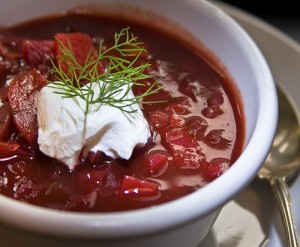 Soup, Vegetables, Veggies, Recipes, Meals, Lunch, Dinner, Lamb shanks, Potatoes, Tomatoes