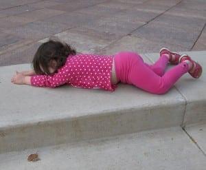 toddler tantrums, toddlers, tantrums, temper tantrums, what triggers tantrums, how to avoid tantrums