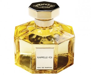 spring/summer, scents, fragrance, luxury, feminine
