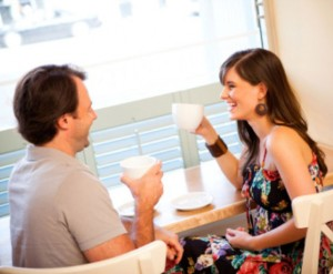 relationships, friendships, lovers, eHarmony, dating, online dating