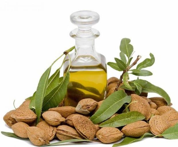almond oil, antioxidant, beauty, beauty tips, hair tips, healthy skin, natural skincare