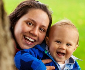 mothers' group, PND, support, mean girls, motherhood