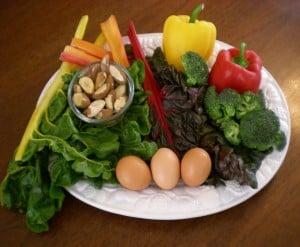 paleo diet, caveman diet, healthy diet, weight loss,