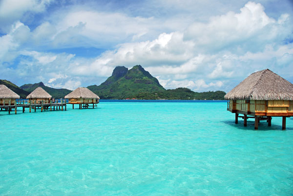 honeymoon, holidays, honeymoon destinations, travel, travelling, luxury holidays