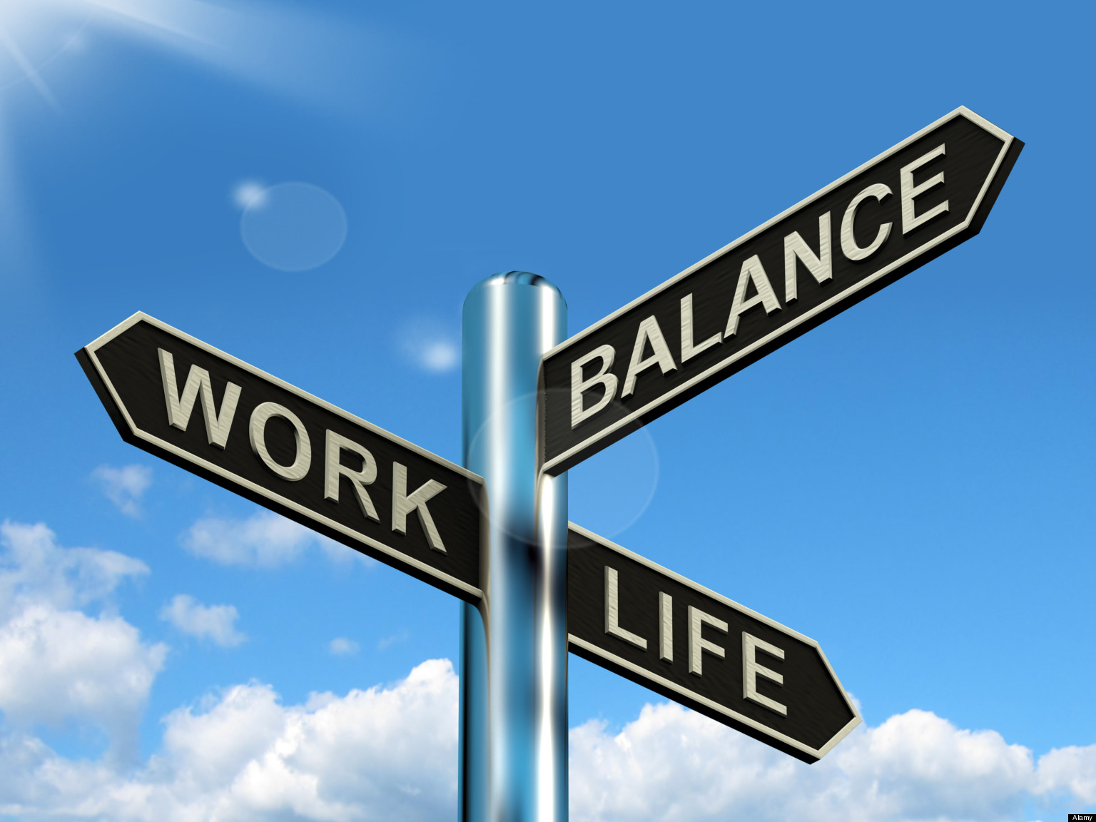 career, business, balance, wellbeing, stress, destress, recharge, work/life balance