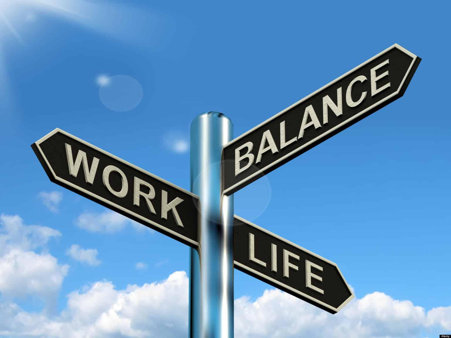 career, business, balance, wellbeing, stress, destress, recharge, work/life balance