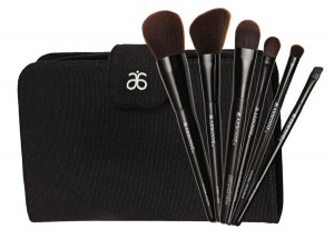 makeup, beauty products, skincare, beauty, makeup products, Arbonne Cosmetics, cosmetics
