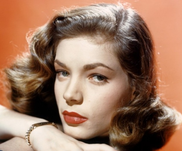 5 Iconic Makeup Looks