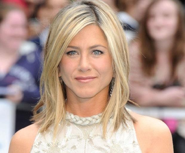 Best Blonde Medium Hairstyles She Said