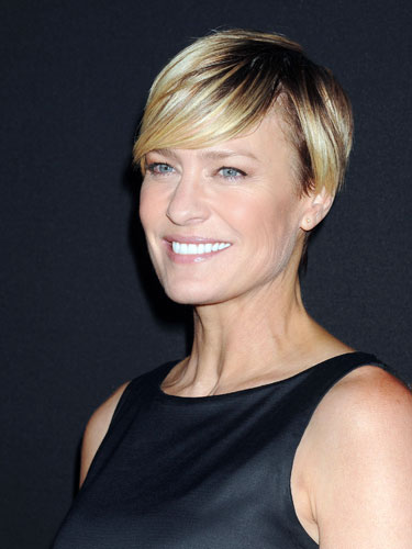 Best Hairstyles For Short Hair She Said