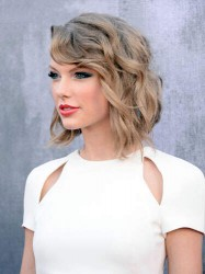 redbook tay swift