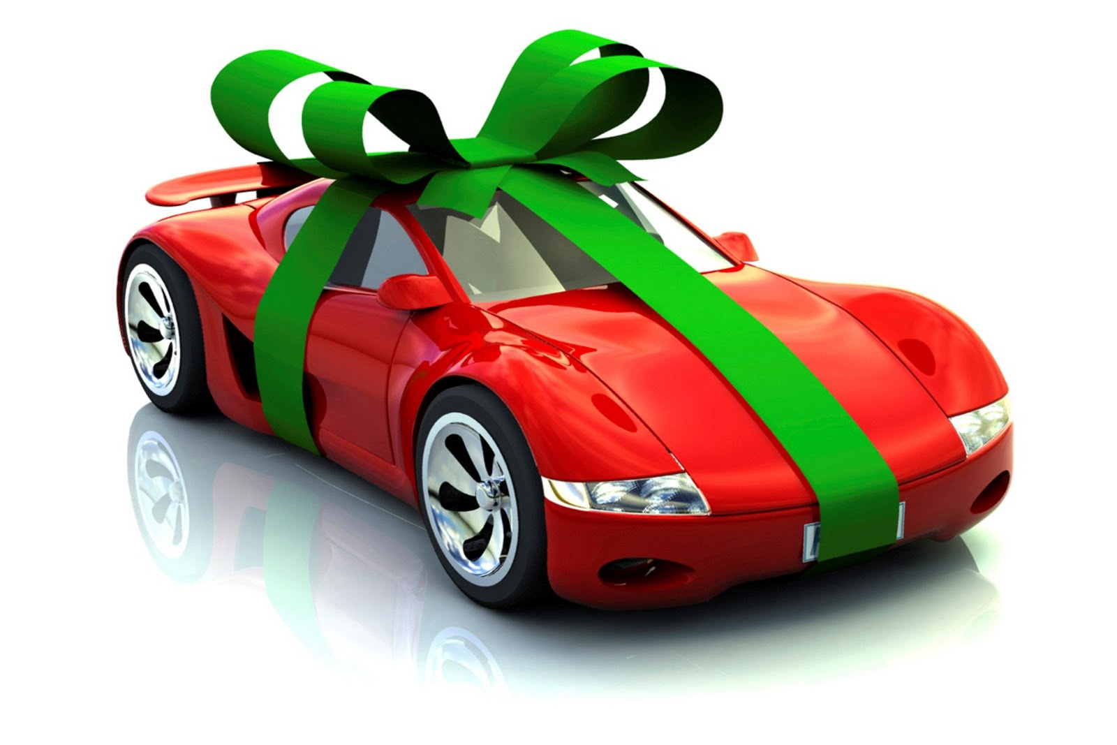 buying a car, car sales, trade-in, vehicles, first car, new car