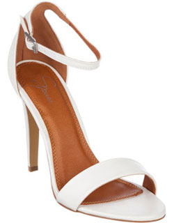 http://www.theiconic.com.au/Helaine-Open-Toe-Heels-151642.html/?wt_af=au.affiliate.comm_factory.18123.Text+Link.&utm_source=comm_factory&utm_medium=affiliate&utm_content=&utm_campaign=Text+Link&dclid=CP7Euq-s_MACFQaBvQodWSYAcg