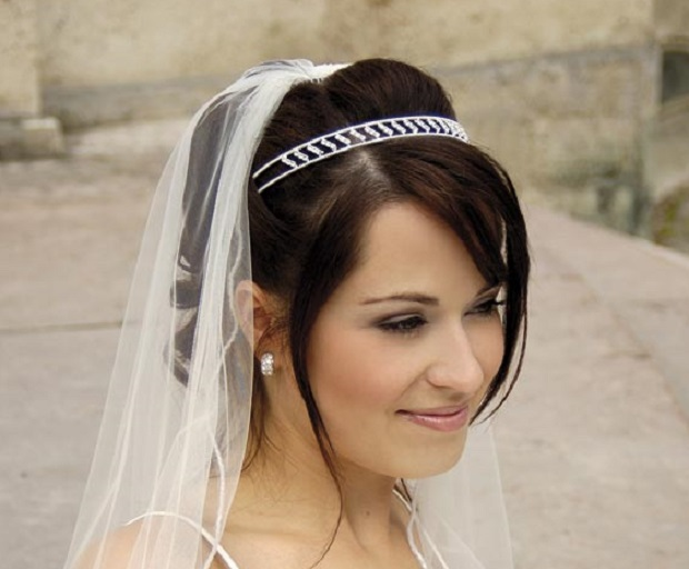 Bridal Hairstyles Archives Shesaid