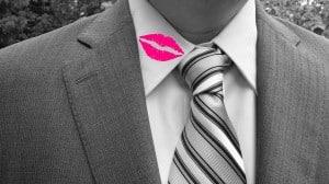 dating tips, The Bachelor, Blake Garvey