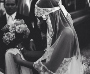 Instagram Accounts For Wedding Inspiration