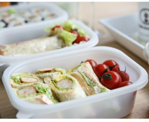 school lunch boxes, kids healthy eating, food police