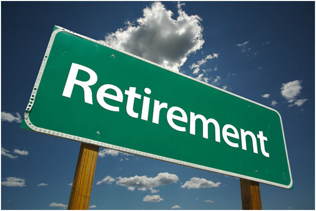 retirement, superannuation, finances, financial management, SMSF