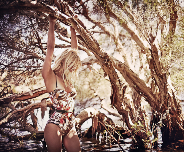 summer, swimwear, swimwear designer, australian fashion designers