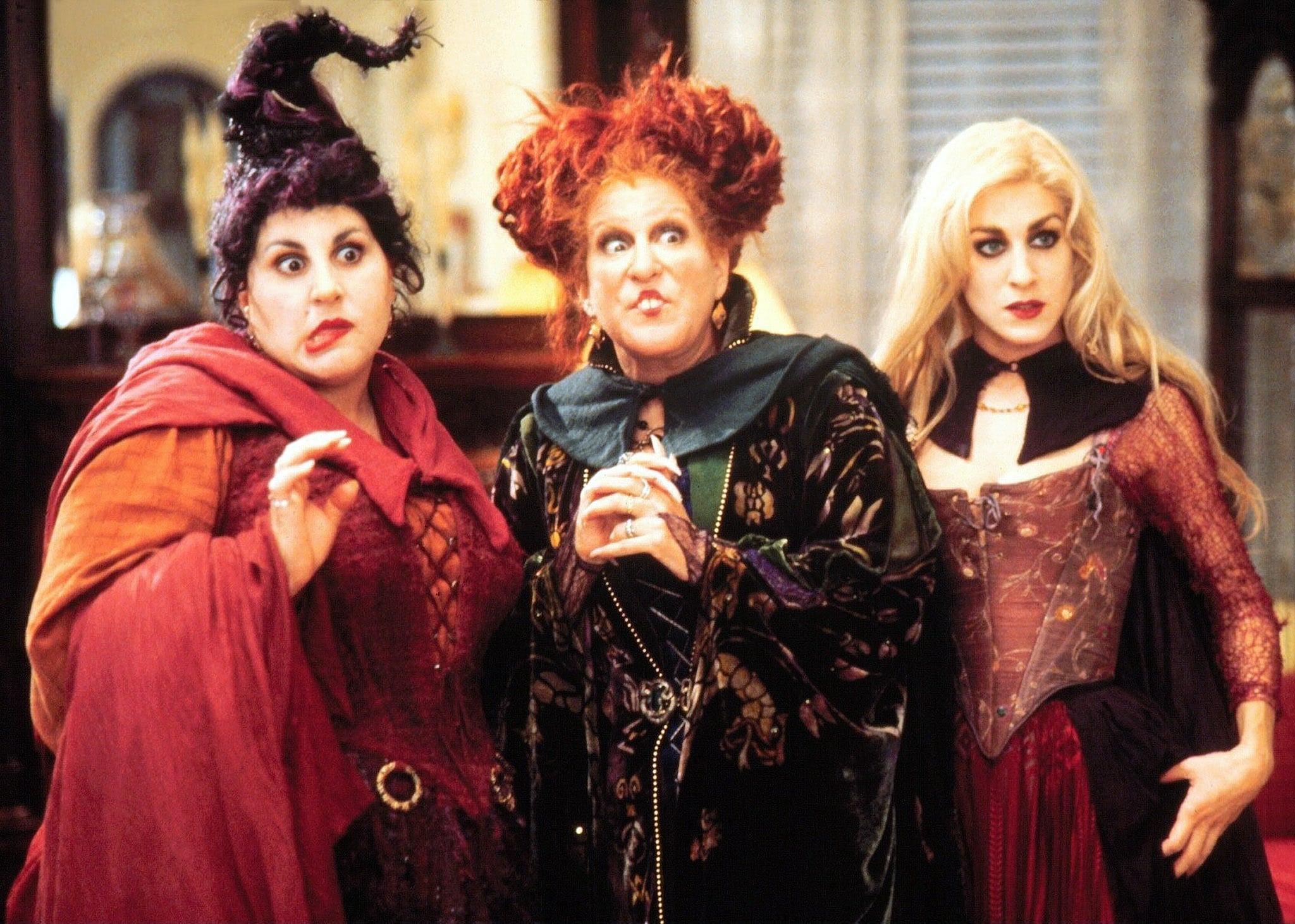 halloween costumes archives she u0027said u0027