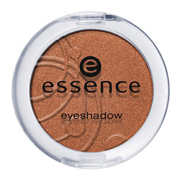 Essence Mono Eyeshadow, $1.42