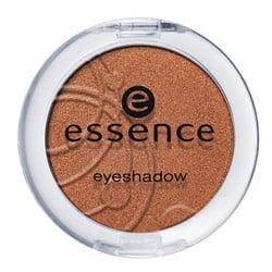 Essence Mono Eyeshadow, $1.42