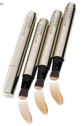 Beauty tips: Where To Best Apply Concealer