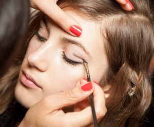 5 Unique Makeup Looks For Your Wedding