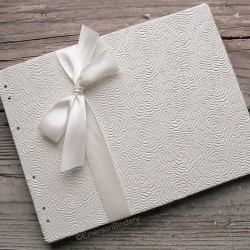 etsy guest book