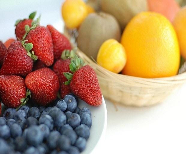 pregnancy cravings, pregnancy, what causes pregnancy cravings, pregnancy diet