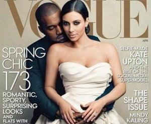 Kim Kardashian, butt, bootilicious, celebrity style