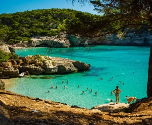 6 Things To Do And See In Spain