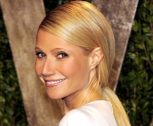 5 Trendy Hairstyles For The Office