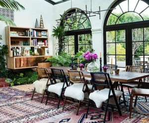 Interior Trends You Should Pass On