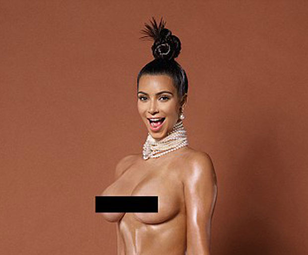 hairy-snatch-kim-kardashian-nude-girl