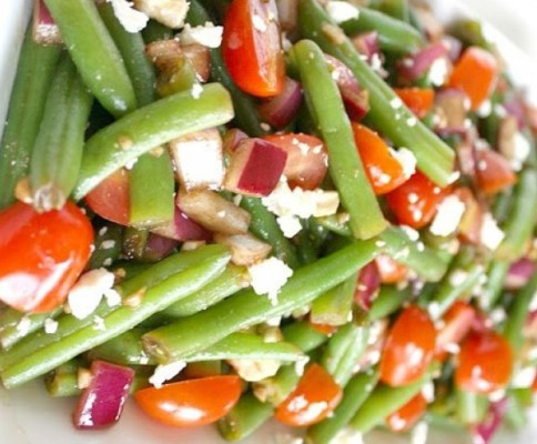 Delicious Ways To Cook Green Beans