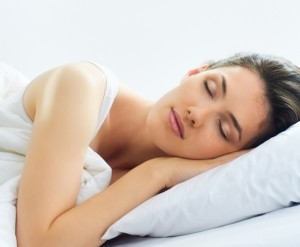 snoring, women's health, sleep apnoea