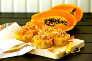 muffin recipe, snacks, healthy snacks, healthy snack recipe