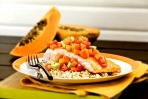 dinner, dinner recipes, salmon dishes, easy dinner recipes, healthy dinner recipes