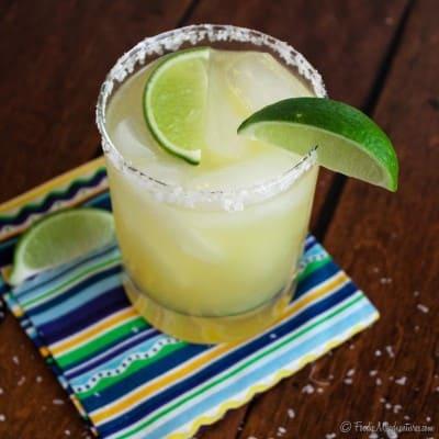 Skinny-Margarita-Pic
