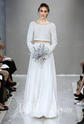 brides.com2
