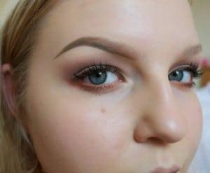 eyebrows, celebrity style, beauty tips