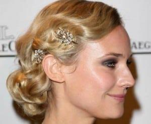 wedding, hairstyles, wedding hairstyles, modern bride