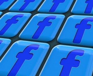 Facebook, Facebook addiction, changing a habit, social media