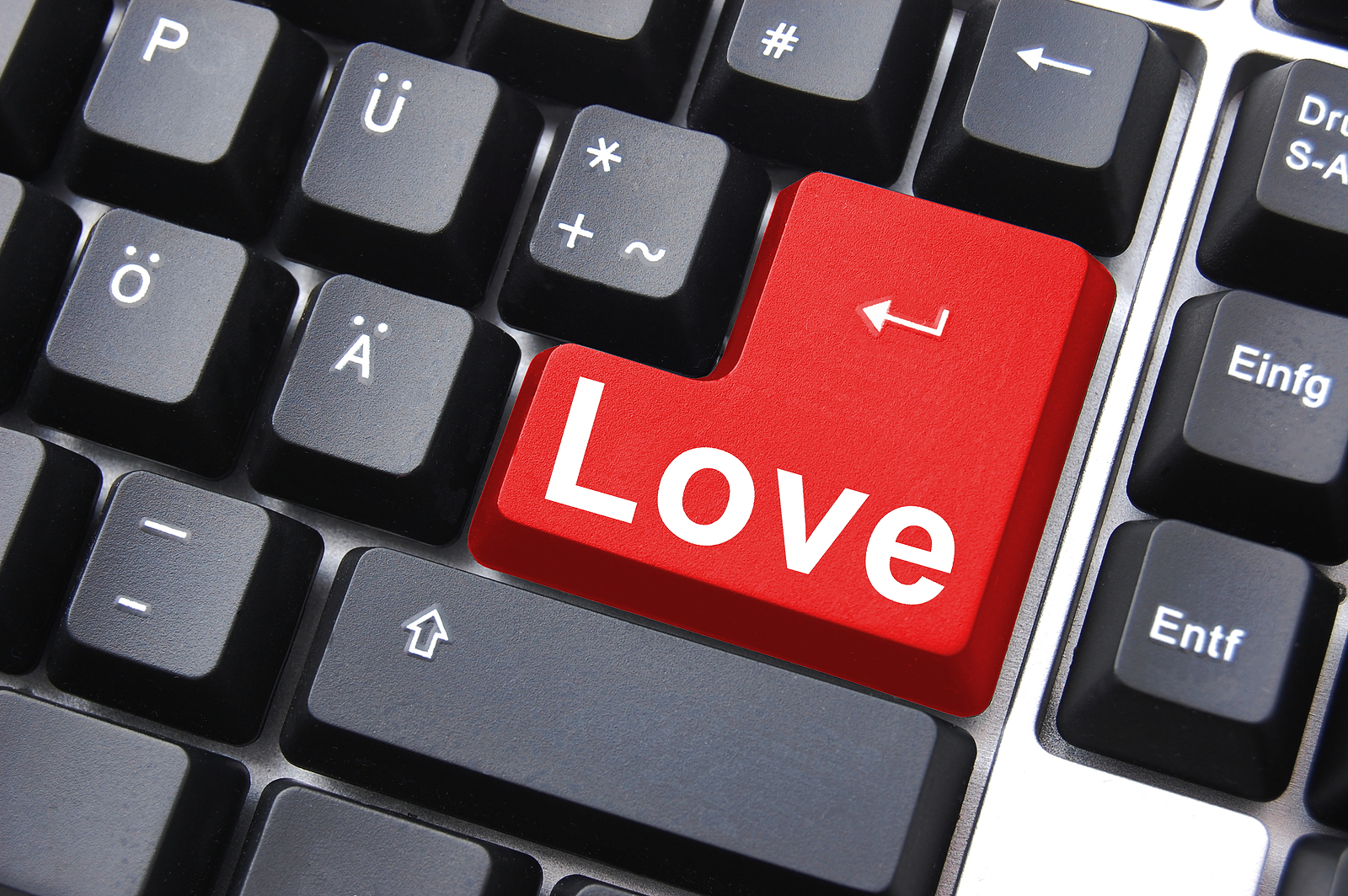 online dating, love, relationships