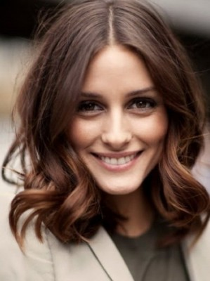 Volumising Hairstyles For Short Hair
